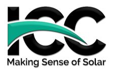 ICC Software