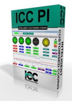 ICC Upgrade